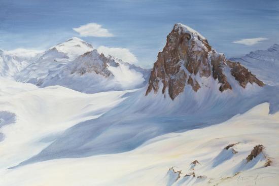 antonia-myatt-alpine-shadows-2000