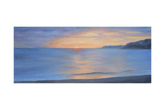 antonia-myatt-the-last-wave-2001