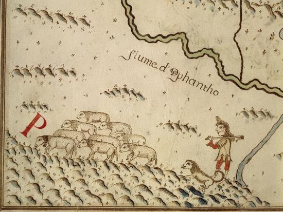 antonio-and-nunzio-michele-map-of-salzola-italy-from-the-atlas-atlante-delle-locazioni-1687-1697