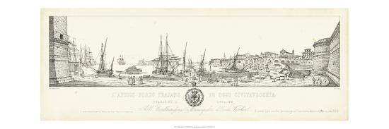 antonio-aquaroni-antique-seaport-ii