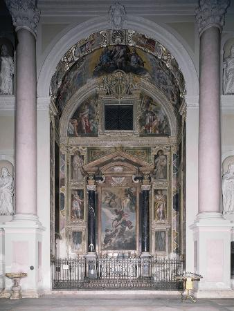 antonio-d-enrico-chapel-of-guardian-with-1629-frescoes