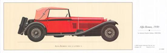 antonio-fantini-alfa-romeo-1930