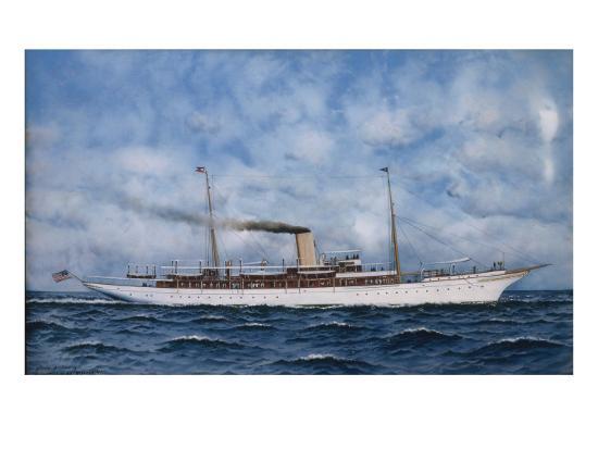 antonio-jacobsen-s-y-vandis-1911