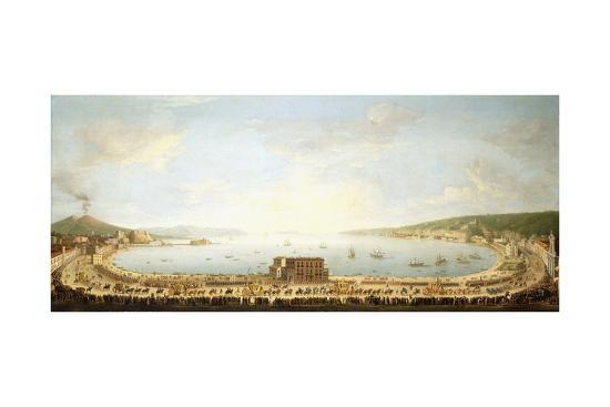 antonio-joli-a-panoramic-view-of-the-bay-of-naples-with-the-royal-procession-to-piedigrotta