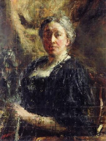 antonio-mancini-lady-gregory-1906