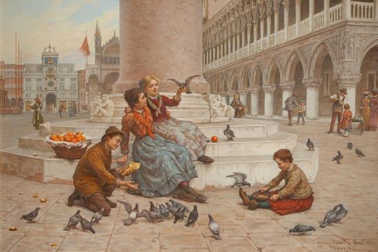 antonio-paoletti-pigeons-of-venice