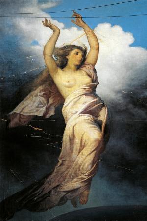 antonio-zona-allegory-of-telegraph-1878