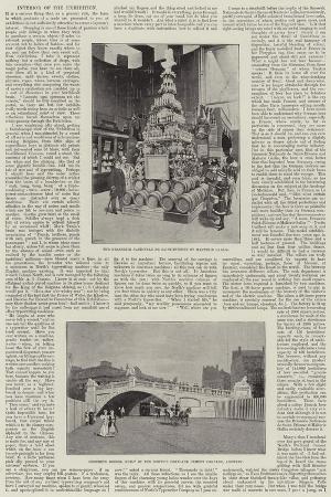 antwerp-international-exposition-1894