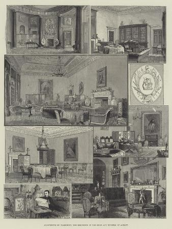apartments-of-claremont-the-residence-of-the-duke-and-duchess-of-albany