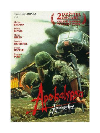 apocalypse-now-aka-apocalypsa-czech-republic-poster-art-1979