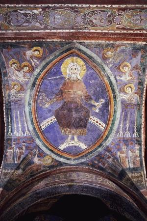 apocalyptic-christ-in-vesica-piscis-with-seven-angels-seven-candelabr-seven-church-of-asia-minor