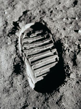 apollo-11-boot-print-on-the-moon-july-20-1969