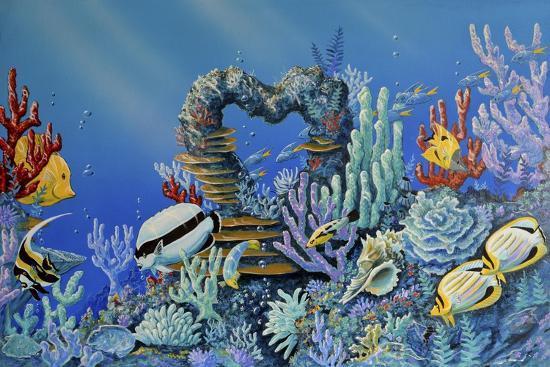 apollo-reef-luvin-it
