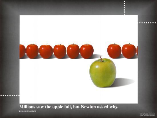 apple-newton