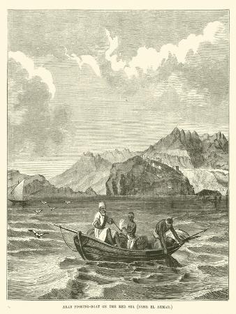 arab-fishing-boat-on-the-red-sea-bahr-el-ahmar