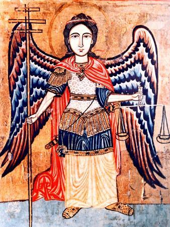 archangel-michael-holding-the-scales-of-judgement