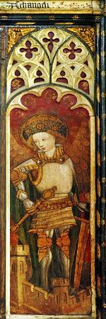 archangels-one-of-the-nine-orders-of-angels-inferior-hierarchy-detail-of-the-rood-screen-st