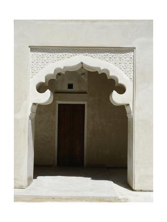 arched-entrance-way-of-a-madrasah-or-koranic-school-dubai