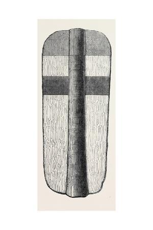 archer-s-shield-or-pavois-edward-iv
