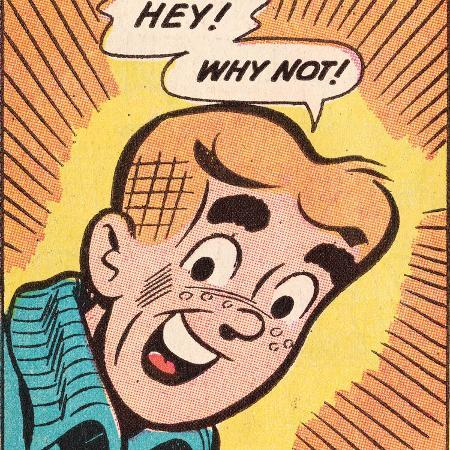 archie-comics-retro-archie-comic-panel-hey-why-not-aged