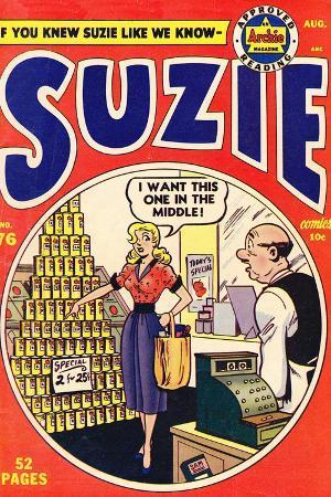 archie-comics-retro-suzie-comic-book-cover-no-76-aged