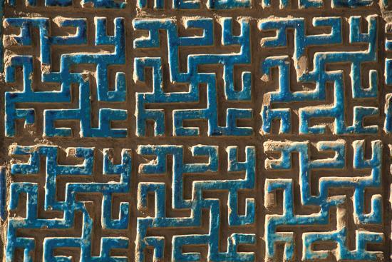 architectural-complex-of-shaiykh-bayazid-12th-century-14th-century