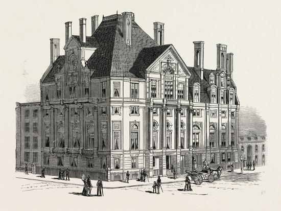architectural-progress-of-new-york-city-new-quarters-of-the-union-league-club-on-fifth-avenue-u-s