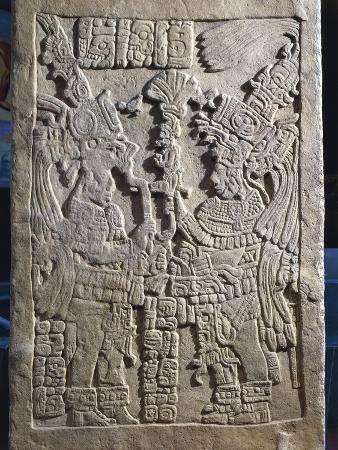 architrave-no-holding-9-representing-two-people-holding-sceptre-from-yaxchilan-mexico-687-a-d