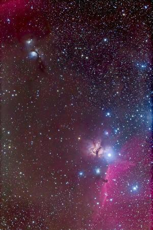 area-around-the-belt-of-orion-with-the-horsehead-and-flame-nebula