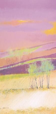 arenas-paisaje-de-otono-i