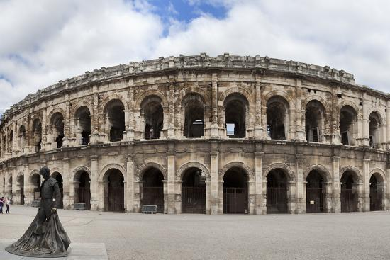 argonautis-nimes-anfiteatro-romano-y-plaza-de-toros