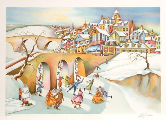 ari-gradus-winter-fantasy