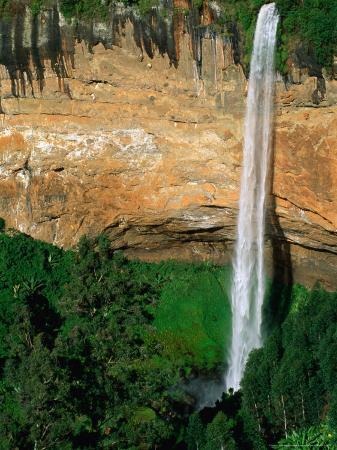 ariadne-van-zandbergen-sipi-falls-on-slopes-of-mount-elgon-mt-elgon-national-park-uganda