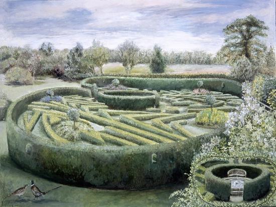 ariel-luke-maze-les-aix-2002
