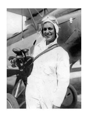 ariel-vilas-the-american-golfer-december-1930