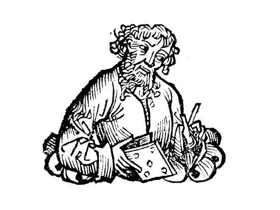 aristarchos-of-samos-fl260-b-alexandrian-astronomer-1493