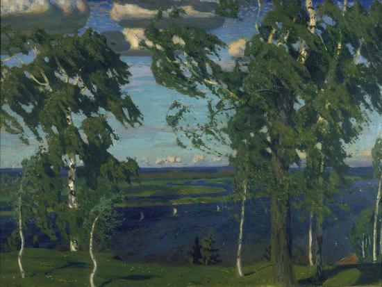 arkadi-rylow-green-sensation-1904