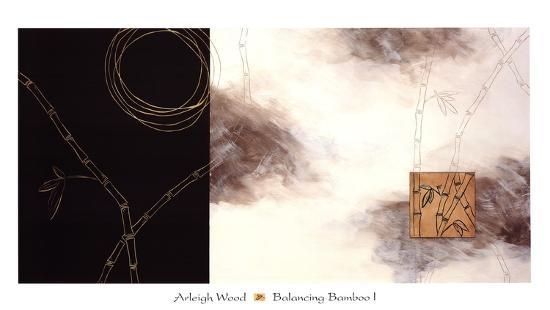 arleigh-wood-balancing-bamboo-i