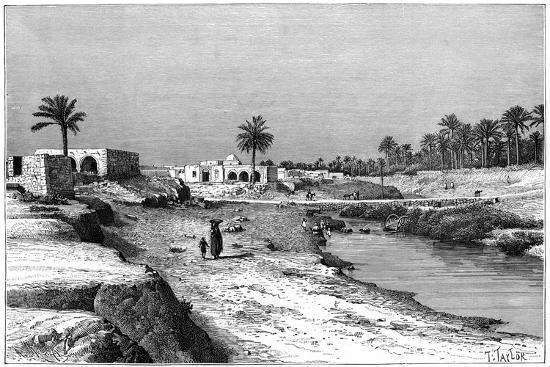 armand-kohl-cabes-tunisia-1895