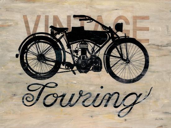 arnie-fisk-vintage-touring-bike