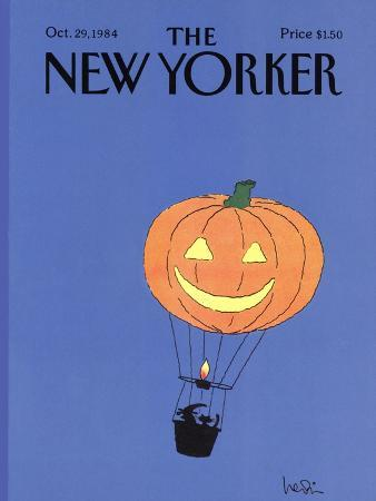 arnie-levin-the-new-yorker-cover-october-29-1984