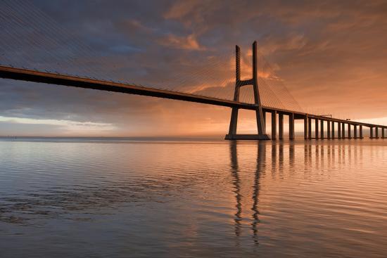 aroxopt-ponte-vasco-da-gama-projecto-vanguardista