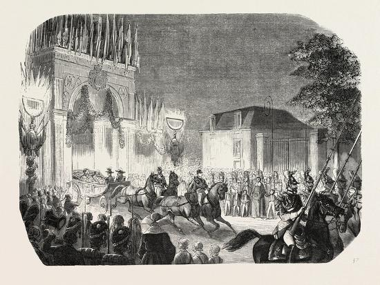 arrival-of-the-queen-of-england-at-the-castle-of-saint-cloud-france-queen-victoria-1855