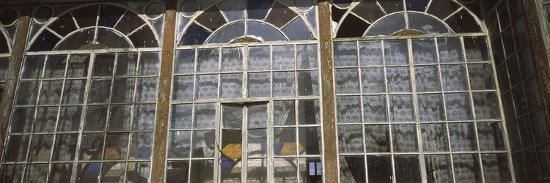 art-deco-windows-of-house-in-front-of-castle-bran-castle-brasov-transylvania-mures-county-r