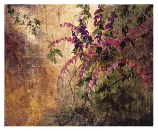 art-fronckowiak-botanical-secrets