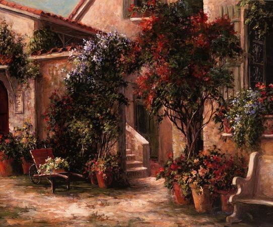 art-fronckowiak-garden-court