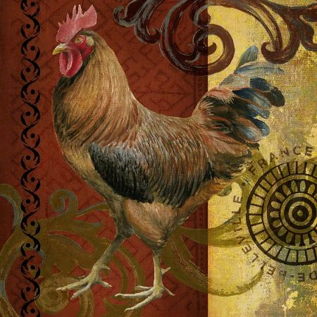 art-licensing-studio-belle-rooster-i