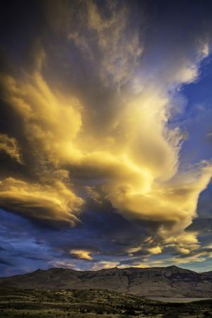 art-wolfe-cloud-burst-chile