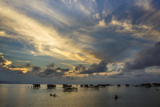 art-wolfe-sunset-in-sabah-malaysia1