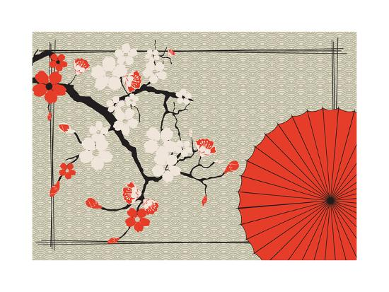 artbox-japanese-umbrella-and-japanese-cherry-sakura